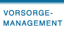 Vorsorgemanagement